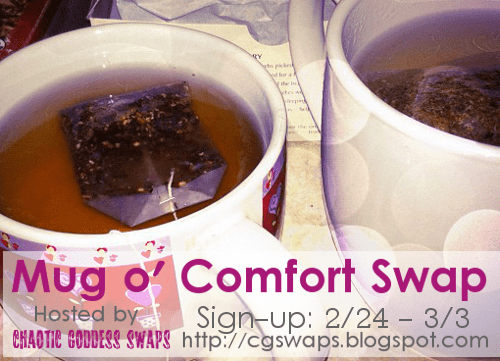 mugocomfortFEB2014