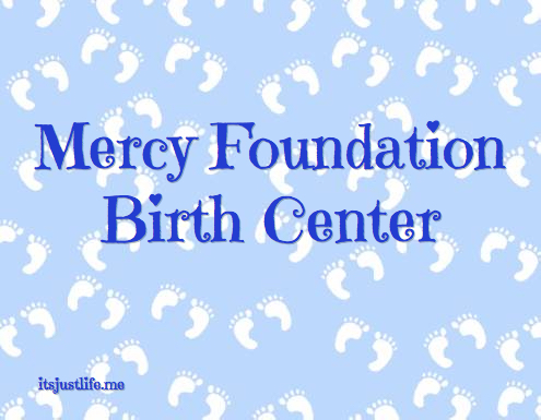 mercyfoundation