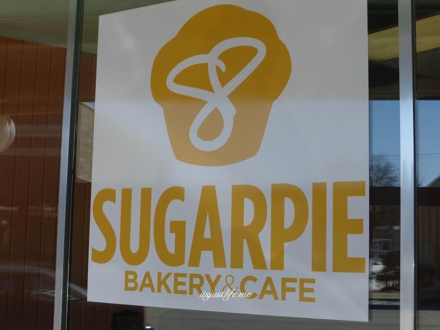 sugarpie4