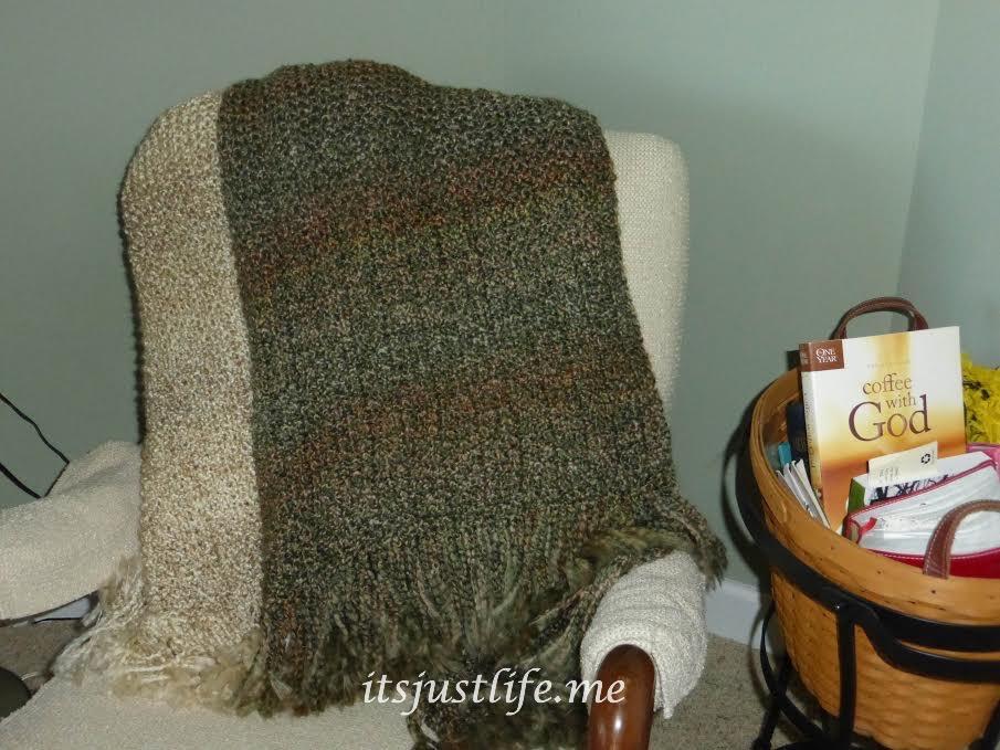 prayer shawl2
