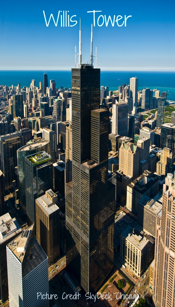 _Willis Tower 2