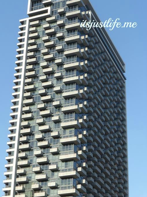 skyscrapers2