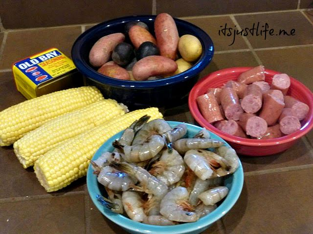 Lowcountry Boil4
