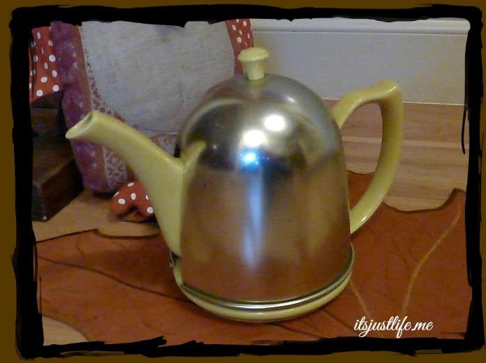 teapot4