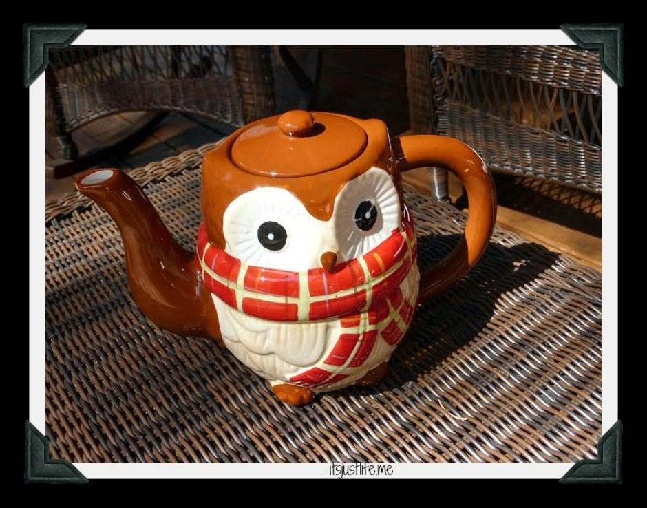 owl teapot2