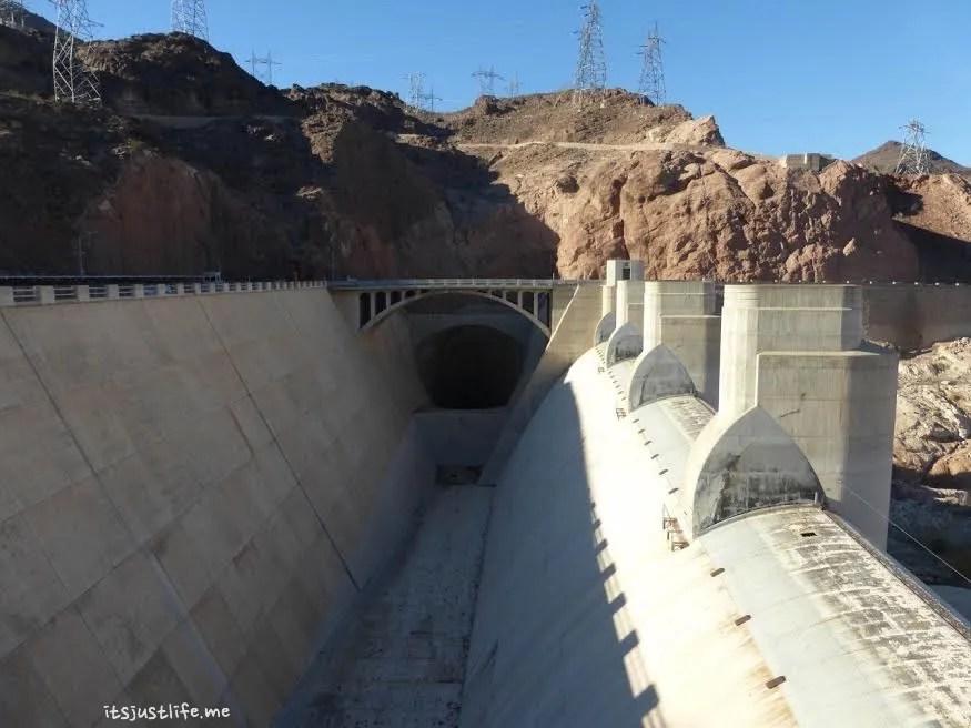 Hoover Dam 12