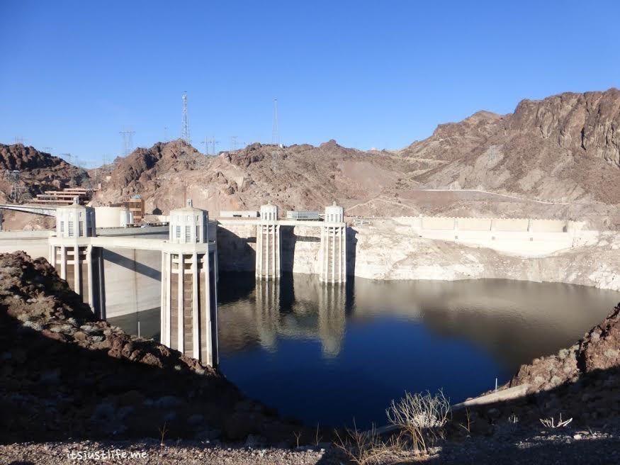 Hoover Dam 14