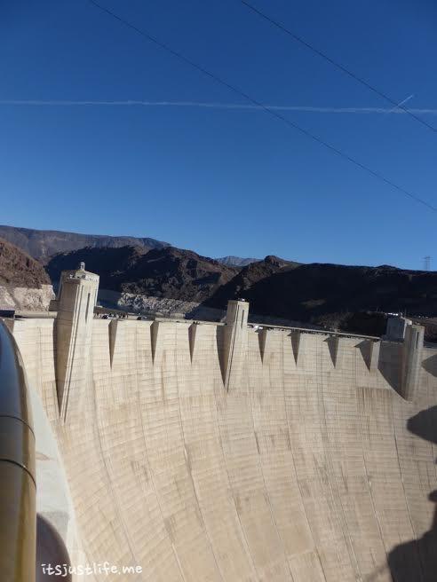 Hoover Dam 7