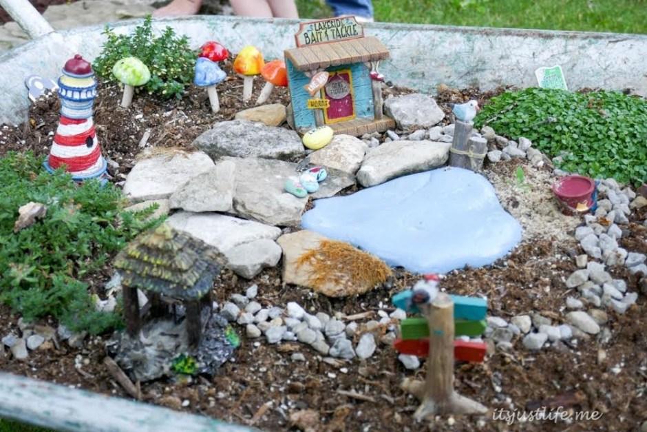 Fairy Garden8