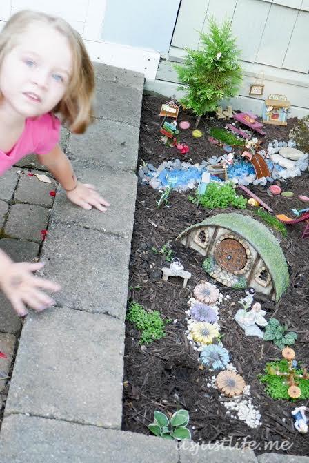 fairy garden 16