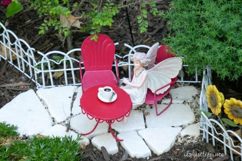 fairy garden 17