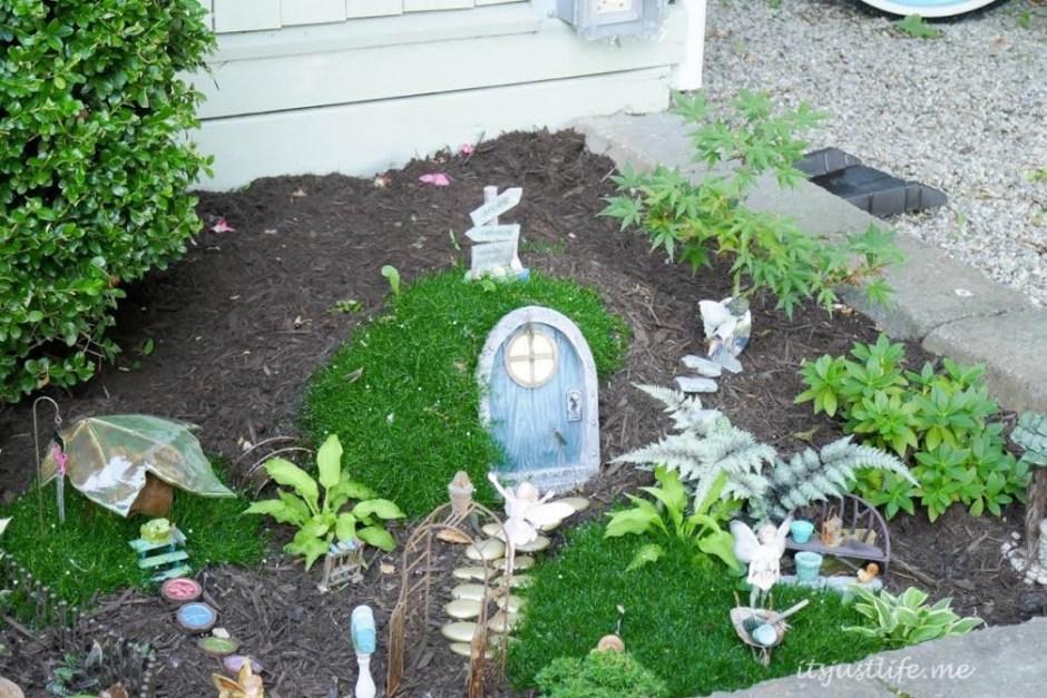 fairy garden 22