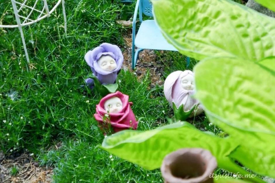fairy garden3