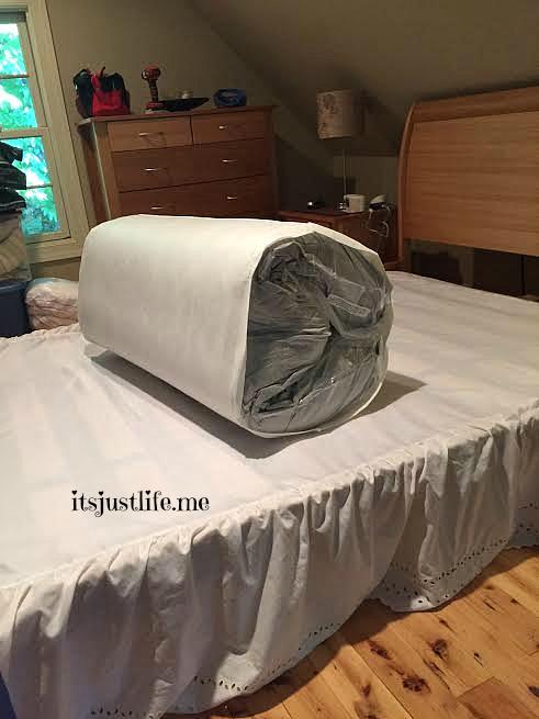 mattress4
