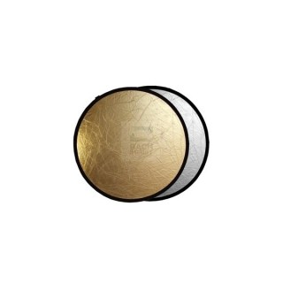 reflector-mild-gold-white-56cm-o