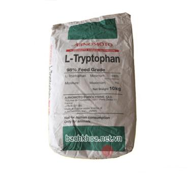 L-Tryptophan 98%