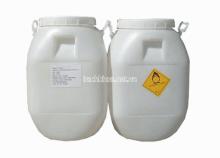 TCCA 90% -Trichloroisocyanuric Acid
