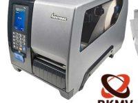 máy in mã vạch PM43 và PM43c chính hãng