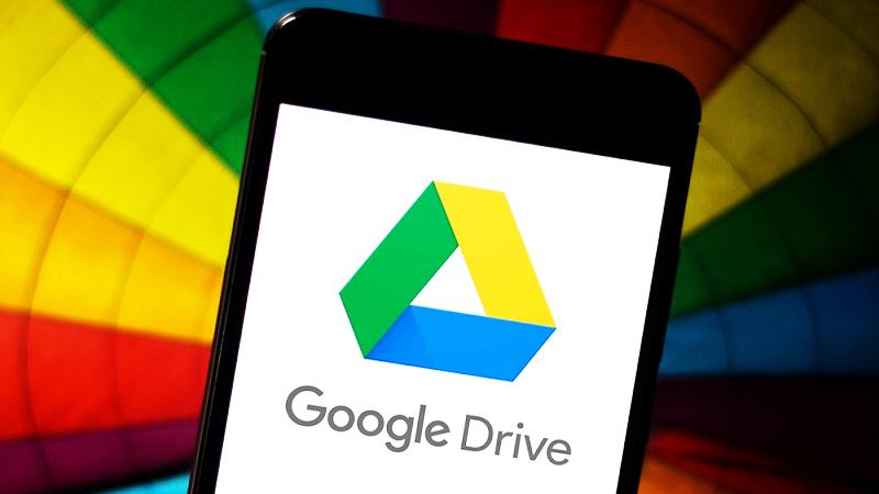 Mẹo hữu dụng giúp bạn tải file Google Drive kể cả khi chủ sở hữu đã xóa