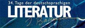 logo bachmannpreis