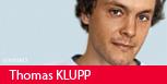 Thomas Klupp (Bild: NRIKO)