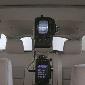 innenraum-360-slide-1