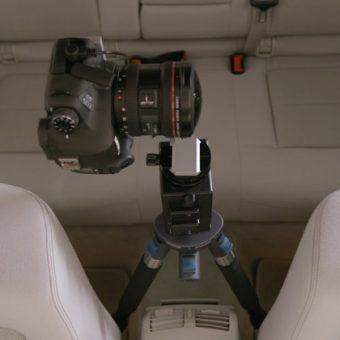 innenraum-360-slide-2