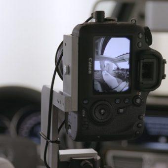 innenraum-360-slide-3