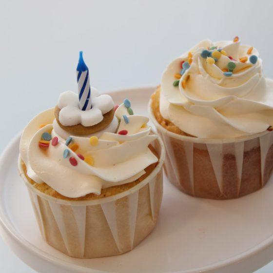 cupcakes-felizcumple