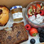 desayuno-healthy1