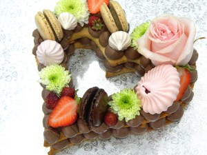 Funny cakes 30 Tartas & Pasteles