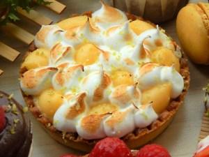 1 Tartaleta Lemon Pie 4