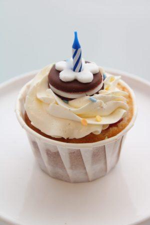 cupcake-cumpleaños