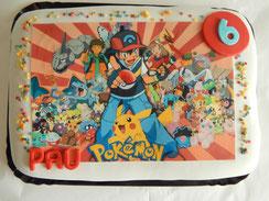 Pastel Pokemon 9