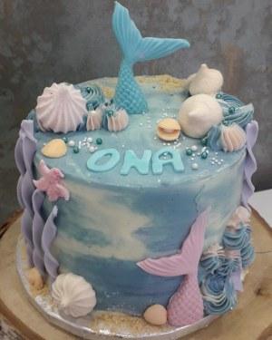 Funny cakes 27 Tartas & Pasteles