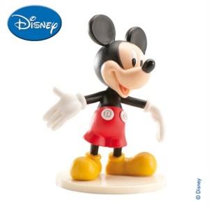 Muñeco Mickey Mouse 2