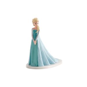 Muñeco Elsa Frozen 16