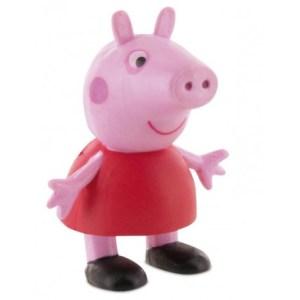 Muñeco Peppa Pig 13