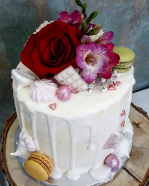 Funny cakes 22 Tartas & Pasteles
