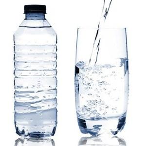 Agua mineral 1