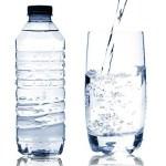 bottled-water.e85a25ed3d3b5b661d2b3cb30dff349c