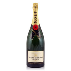 Cavas & Champagne 9