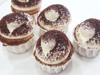 Mini cupcakes 29 Cupcakes