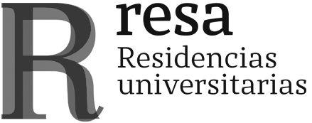 logo-resab