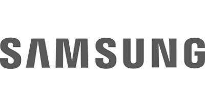 samsung-logo-191-1b