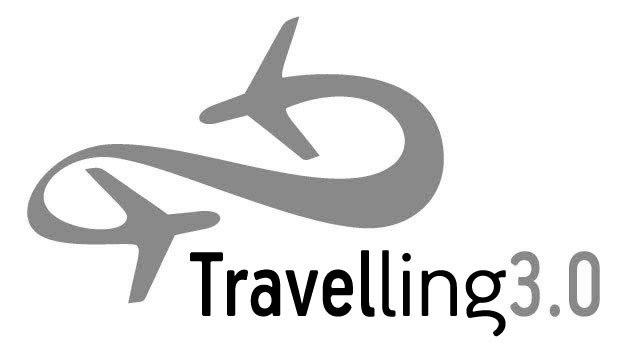 travelling3_logo-rojob