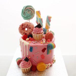 candycake-pink
