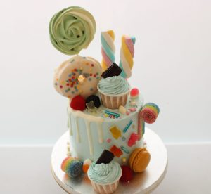 candycake-azul