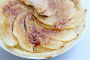 tartaleta-manzana