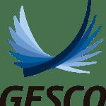 LogoGescoOK (3)
